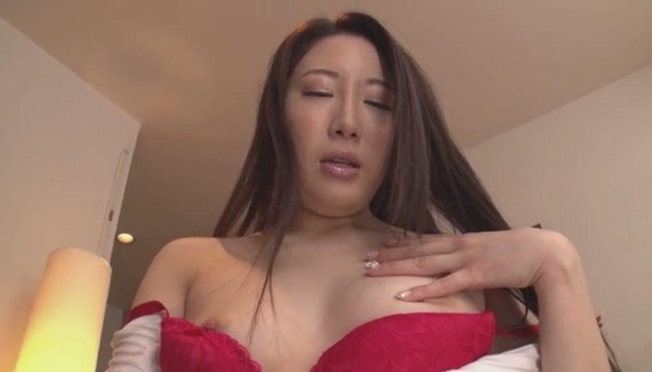 藤嶋直の調教無修正動画