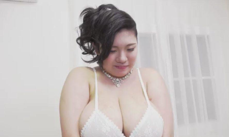 高崎莉依の極上泡姫物語無修正動画