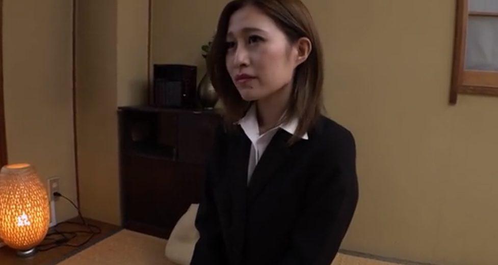 会沢凛のアナル中出しカリビアンコム無修正動画