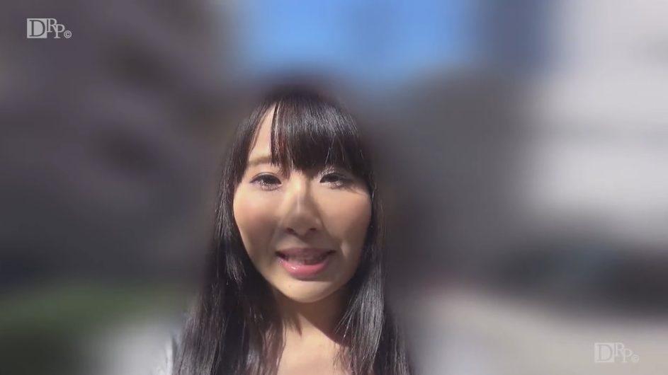 美咲結衣のカリビアンコム無修正動画